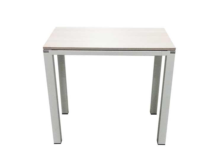Tafel Ahrend Four_Two 45x80