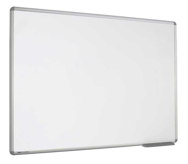 Whiteboard Classic Series 90x120 cm
