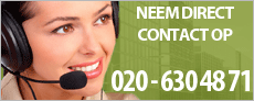 Neem direct contact op