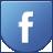 Kantoorinventaris op Facebook