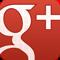 Kantoorinventaris op Google+