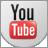 Kantoorinventaris op YouTube